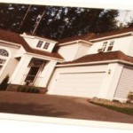Home foreclosure, avoid foreclosure scams